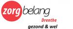 Zorgbelang Drenthe