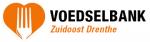 Stichting Voedselbank Zuidoost-Drenthe